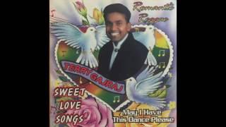 """Suhani Raat"" Singer: Sangeetha - YouTube"