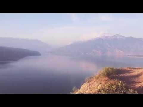 Текст песни счастье русской земли распечатать