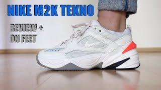 01a1f433ad6 nike m2k tekno phantom on feet - मुफ्त ऑनलाइन ...
