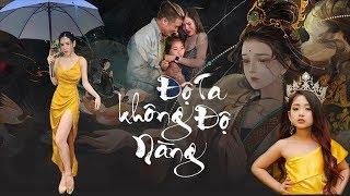 Độ Ta không Độ Nàng 2 || Bản Cover Vô Đối Lấy Nước Mắt Hàng Triệu Người Tại Việt Nam