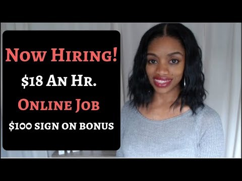 mp4 Hiring Now Sign, download Hiring Now Sign video klip Hiring Now Sign