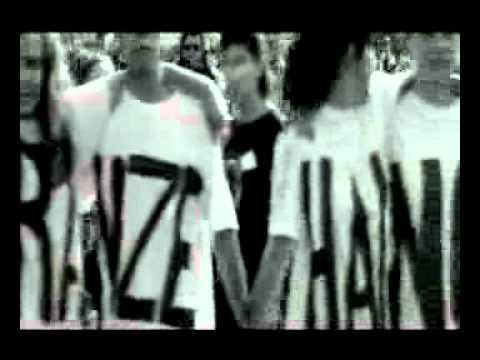 immagine di anteprima del video: salvatorepiccolo.net sostiene libera contro le mafie