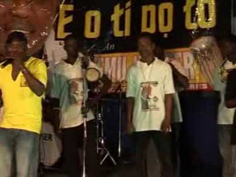 Eoti Poto-King Saheed Osupa (KMG)-1