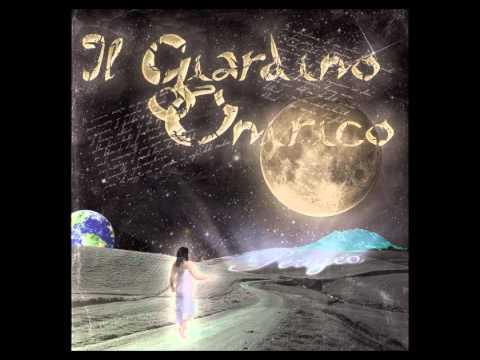Il Giardino Onirico - Perigeo (2012-Full album)