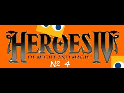 Скачать герои меча и магии 3.58 вог торрент