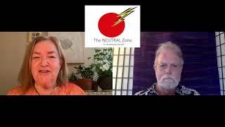 TNZ- #128-Jason Schwartz with Sheila Cole 8-3-21