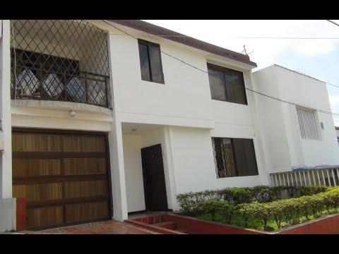 Casas, Venta, El Bosque - $320.000.000