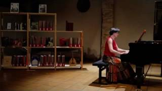 И.С.Бах/Б.Марчелло - Концерт ре минор BWV 974