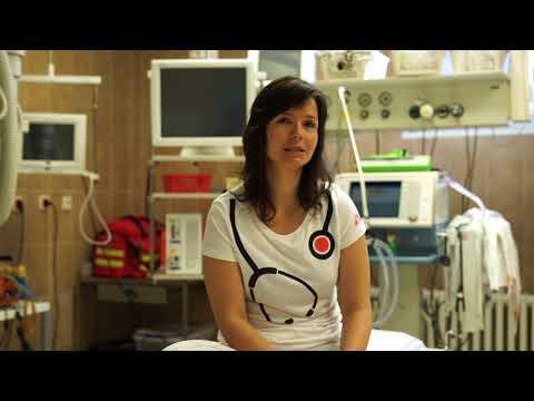 Osvědčení o shodě medica monitoru krevního tlaku