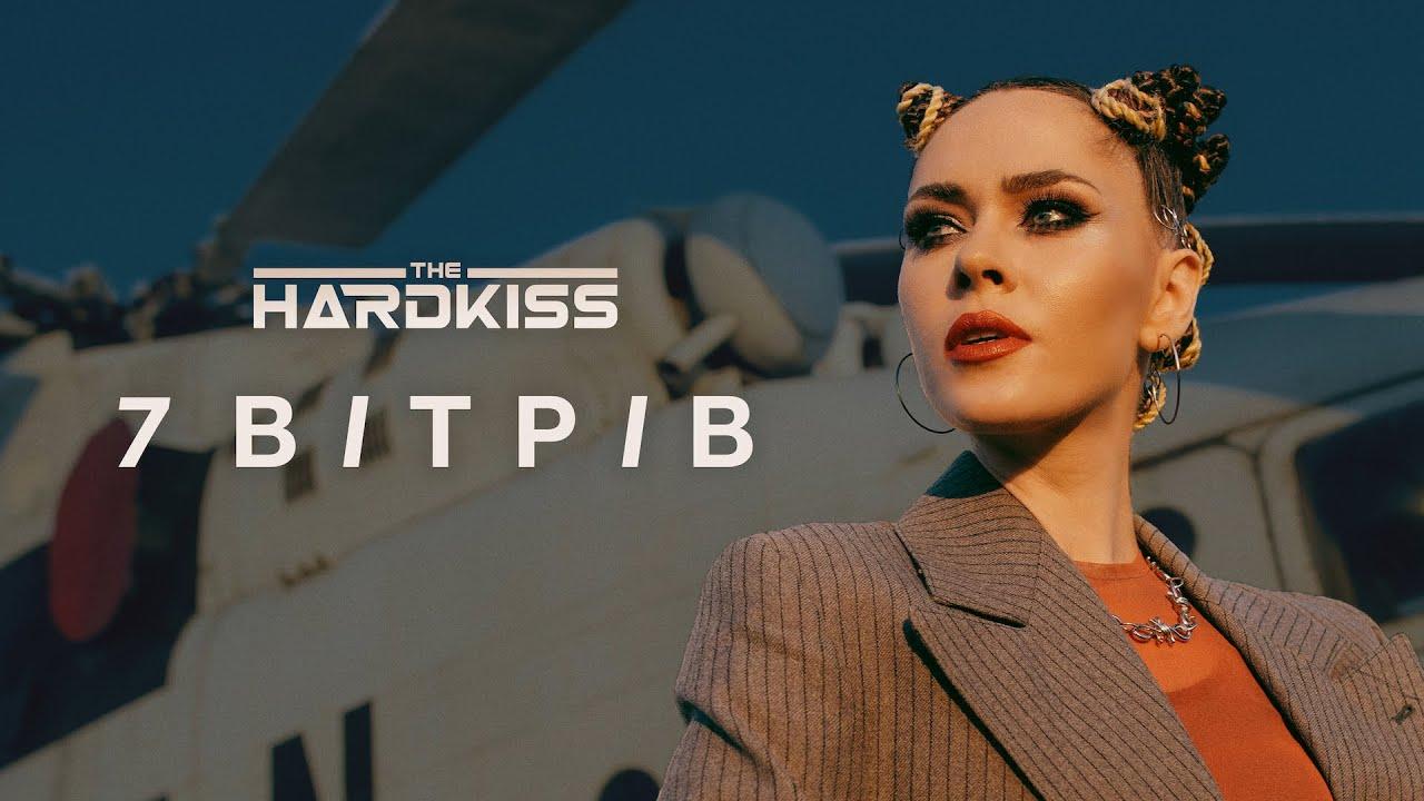 The Hardkiss — 7 вітрів