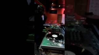 #Let`s Play Vinyl with Dj Mzwakhe on the Wax @Nhlanhla Shisanyama
