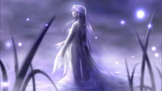 Nightcore-Hello (Evanescence)