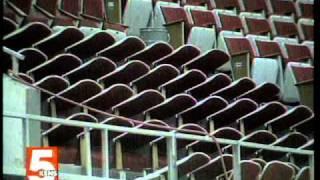 Hemisfair Arena Demo - KENS TV .mp4