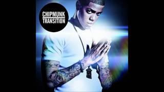 Chipmunk feat. Eric B. - Follow My Lead