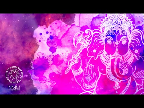 Download Relaxing Indian Flute ॐ Yoga Music Video 3GP Mp4