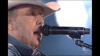 Dwight Yoakam And Dierks Bentley - Fast As You