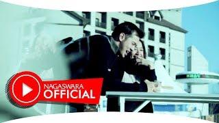 Adi Feat Adzana Bing Slamet - Untuk Selamanya (Official Music Video NAGASWARA) #music