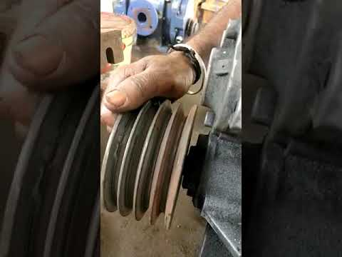 Blowers Repairing Services in India