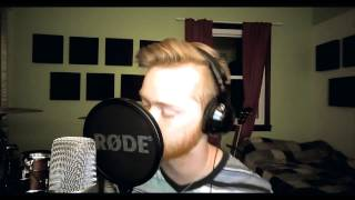 THIS WILD LIFE - BETTER WITH YOU -  VOCAL COVER