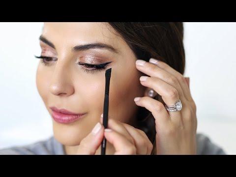 No Smudge Mascara by Bobbi Brown Cosmetics #5
