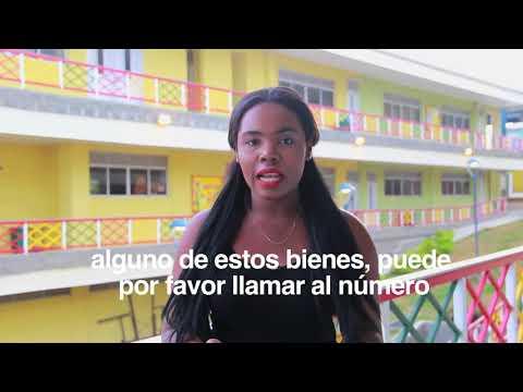 Qué es SAE en lengua nativa creole