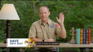 Scouting At Home  ScoutingWire TV   Episode 2