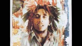 """Video thumbnail of """"Bob Marley - Redemption Song (Band Version) Very Rare"""""""