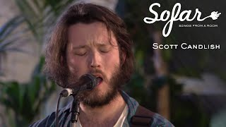 Scott Candlish - Waiting for the Day | Sofar London