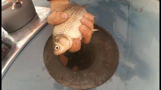 Тумасозеро рыбалка отчет форум