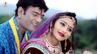 New Marwadi Lok Geet   Mhare Kalje Ri Kor   Full HD   Rajasthani Love Song 2019   RDC Rajasthani HD