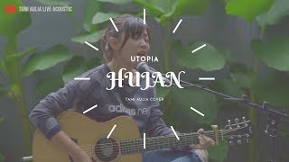 Download lagu Hujan Utopia Tami Aulia Mp3