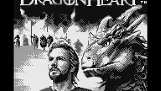 Let's Play Dragonheart - Fire and Steel 01: Sir Bowen, Dragonslayer