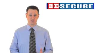 preview picture of video 'Be Secure Locksmiths - Epsom Emergency Be Secure Locksmiths'