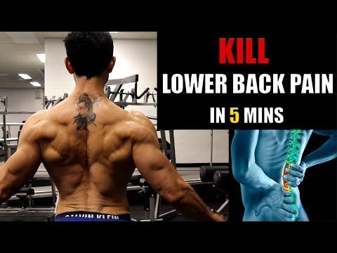 Unterbauch Schmerzen während der Schwangerschaft und Schmerzen im unteren Rücken