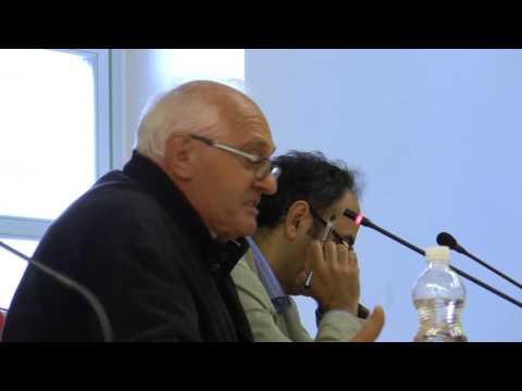 Consiglio Comunale del 30-05-2016