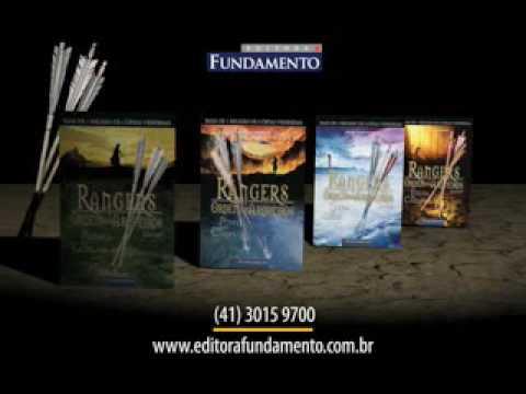 Rangers - Ordem dos Arqueiros
