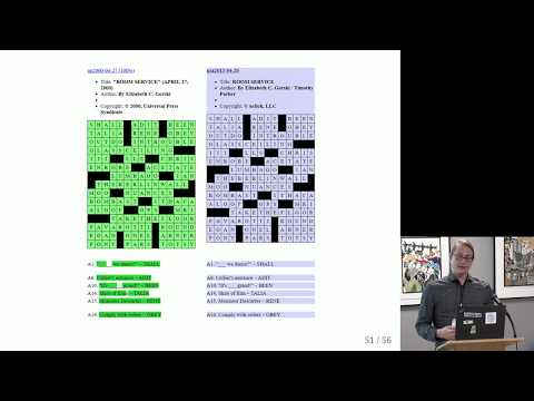 How a File Format Led to a Crossword Scandal