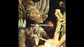 Video Lento - Anxiety Despair Languish