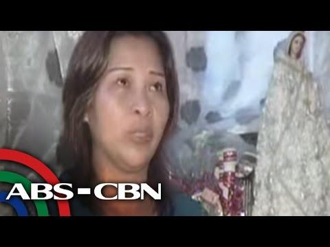 Ano ang gagawin kung nahaharap at bags sa ilalim ng mata