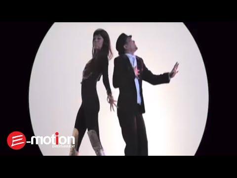 Shanty feat Tompi - Penggoda Cinta (Official Video)