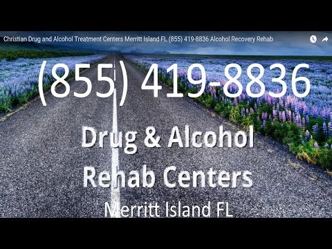 Christian Drug And Alcohol Treatment Centers Merritt. Payroll Accounting Articles Dell Data Safe. Best Small Business Email Hosting. Web Design Schools In Los Angeles. Garage Door Repair Lewisville. Can You Stop A Foreclosure Insurance York Pa. University Of Maryland Online Military. Factoring Calculator With Steps. Pest Control Gainesville Mice Exterminator Nj