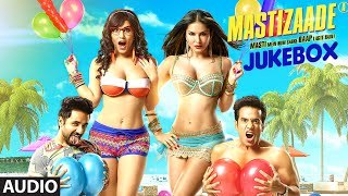 Mastizaade - Audio Jukebox