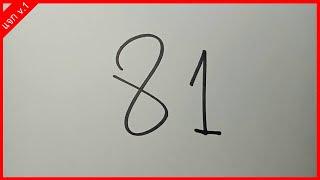 งวดที่แล้วคำนวณ 81 งวดนี้ 2ตัวล่างตรงๆไม่ต้องกลับ!! 16 ธันวาคม 2562 เลขเด็ดใหม่หวยแม่น 16/12/62