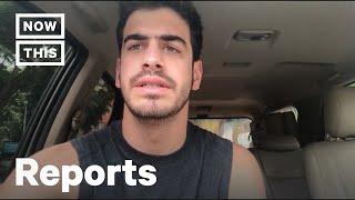 The Venezuelan Crisis Through the Eyes of a Millennial in Caracas | NowThis