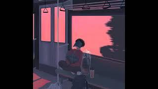ynghuy - musiqué 01