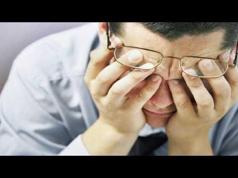Восстановление зрения после фрк отзывы