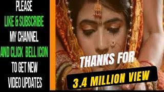 (RakshaBandhan Behna Special Song ) Phoolo Ka   - YouTube