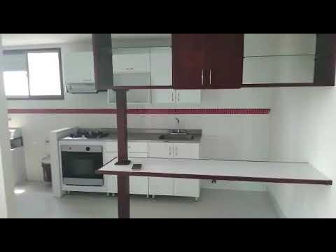 Apartaestudios, Alquiler, Barranquilla - $1.250.000