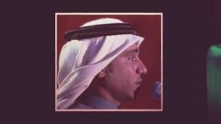تحميل و مشاهدة سعد الفهد - ماجبرتك MP3