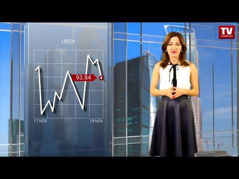 Asian Traders Still Selling USD